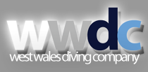 West Wales Dive Company
